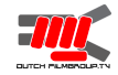 Adri Doppenberg DOP/Regisseur - Dutch Filmgroup